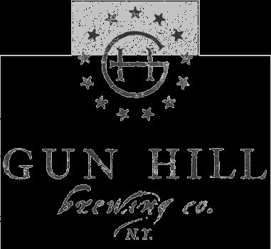 gun hill logo